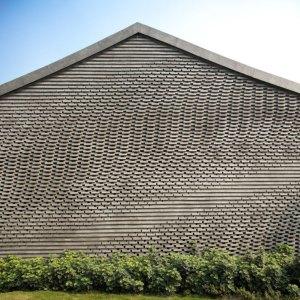brick-facade