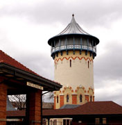 historic-water-tower